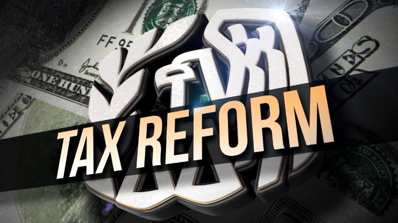 Tax+Reform+MGN.png